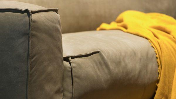 freistil LEDER Ratgeber - Welches Leder ist das passende für Dich.