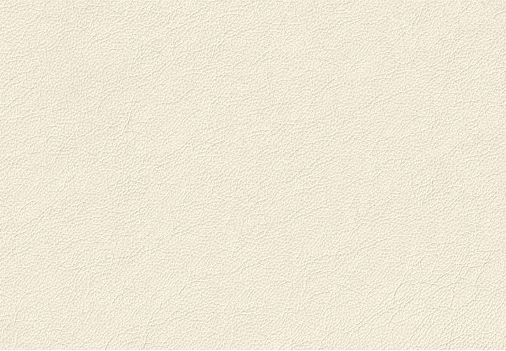 freistil Leder #8001 weiß, Leder pigmentiert