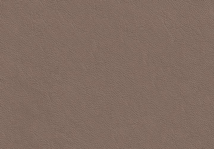 freistil Leder #8003 beigebraun, Leder pigmentiert