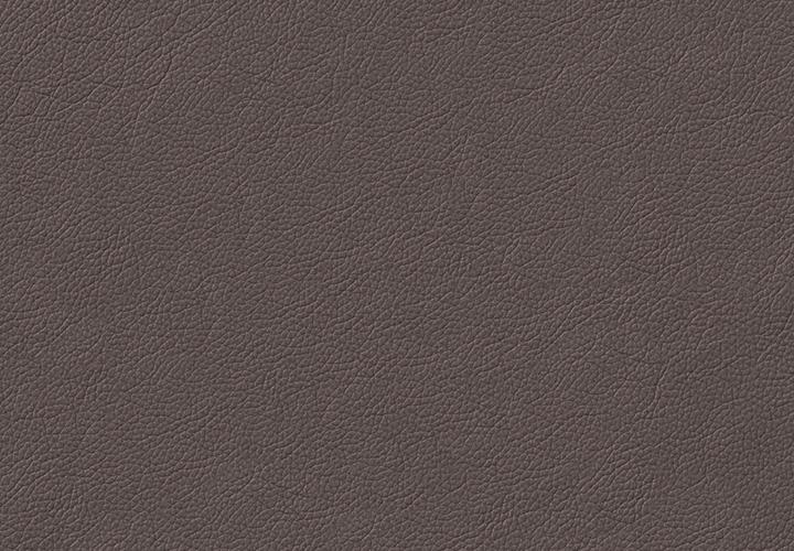 freistil Leder #8004 graubraun, Leder pigmentiert