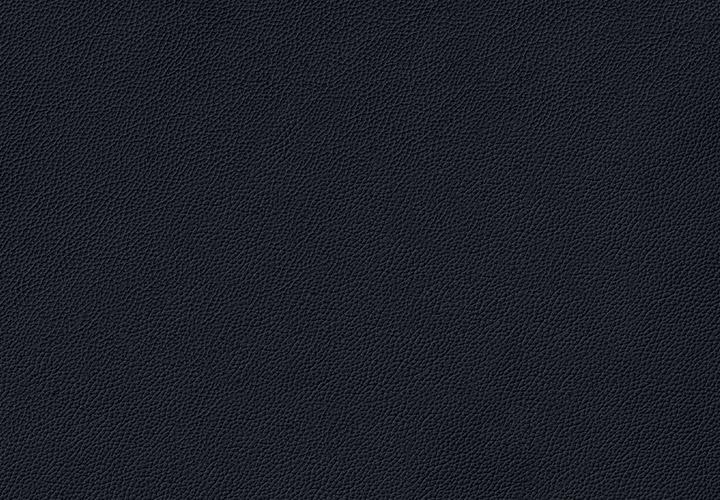 freistil Leder #8006 SCHWARZ, Leder pigmentiert