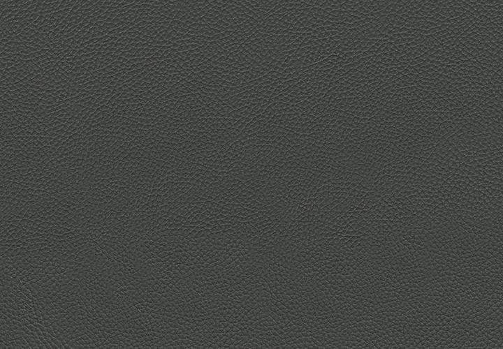 freistil Leder #8009 graphitgrau, Leder pigmentiert