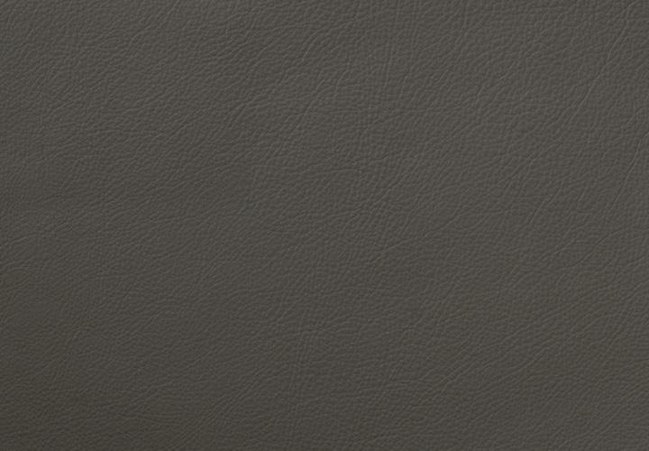 freistil Leder 9012 umbragrau, Leder leicht pigmentiert