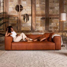 W.SCHILLIG Sofas ab sofort im Markenmöbel-Onlineshop erhältlich