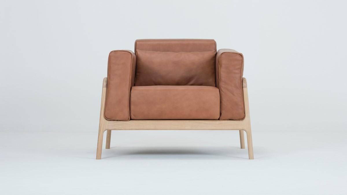 GAZZDA FAWN Sessel jetzt zu unserem Aktions-Preis bestellen
