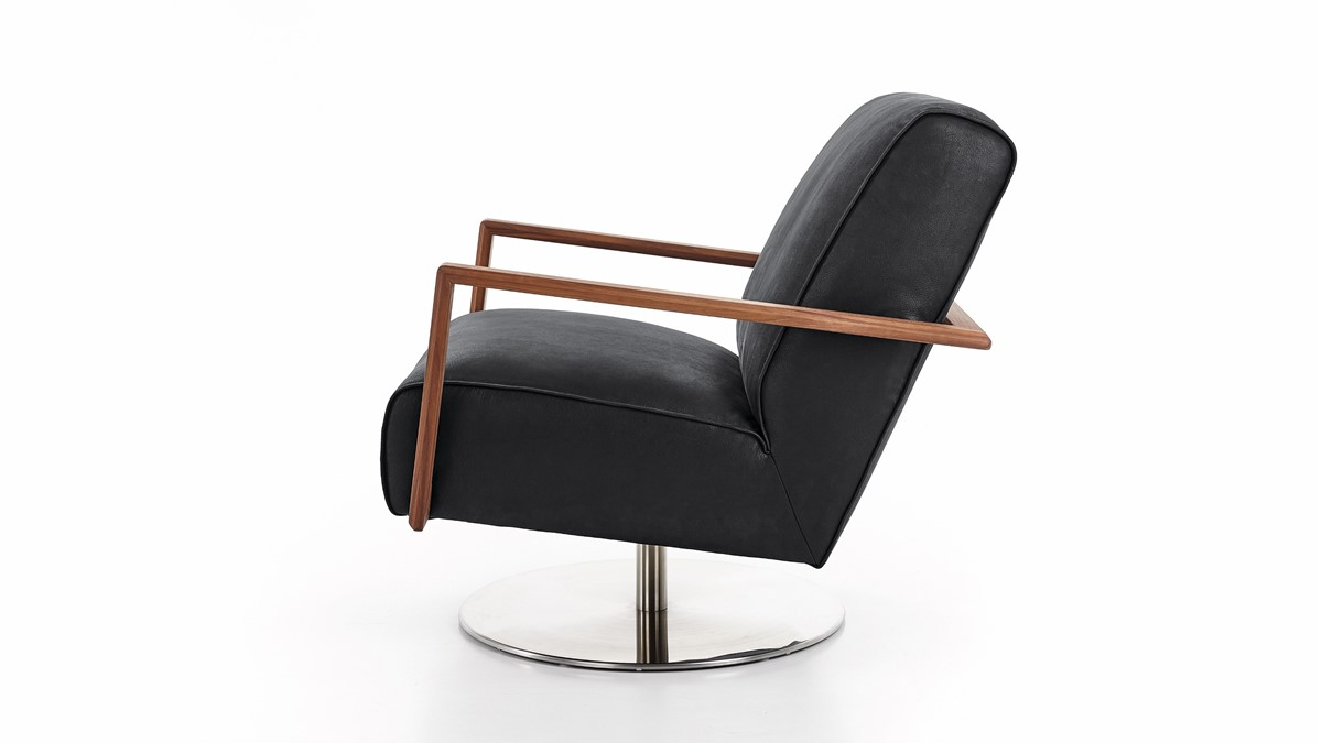 KOINOR ICARUS Sessel einfach selber konfigurieren