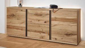 Venjakob Barola Sideboard jetzt im Markenmöbel-Onlineshop konfigurieren