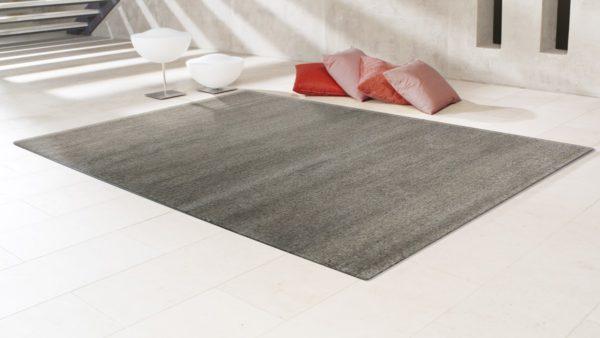 talis Teppich Belana #205 jetzt zum attraktiven Best-Preis bestellen.