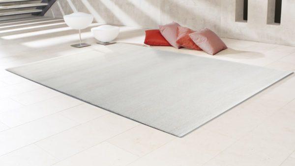 talis Teppich Belana #207 - Handgeknüpfter Teppich in verschiedenen Maße möglich!