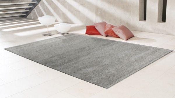 talis Teppich Belana #215 jetzt konfigurieren!