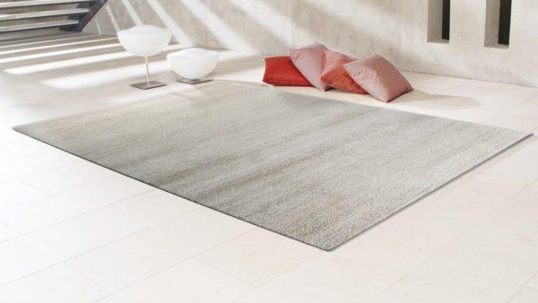 talis Teppich Belana #227 - Handgeknüpfter Teppich - In verschiedenen Maßen lieferbar