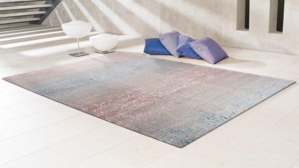 talis Teppich Opal #228
