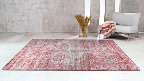 talis Teppiche TOPAS #3906