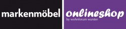 markenmoebel-onlineshop_logo_338x80@2x